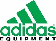 adidas,equipment,logo