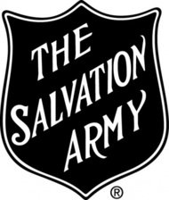 salvation,army,logo