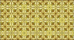 classic,tile,pattern,vector