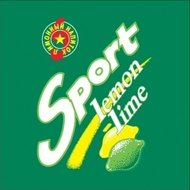 sport,lemon,lime,logo