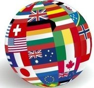 global,world,flag