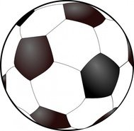 soccer,ball,sport,football