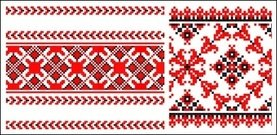 pixel,vector,lace,material