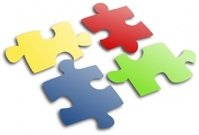 jigsaw,puzzle,clip