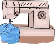 sewing,machine