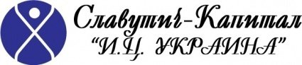 slavutich,capital,logo