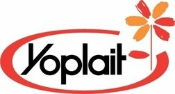 yoplait,logo
