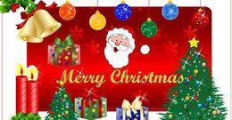 christmas,tree,gift,holiday,decor,decoration,ball,reindeer,santa,bell,snowflake,christmas free vector,christmas gift,free vector pack,religion,school,xmas,xmas tree,animals,backgrounds & banners,buildings,celebrations & holidays,christmas,decorative & floral,design elements,fantasy,food,heraldry,map