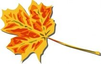 fall,leaf,tree,autumn,media,clip art,public domain,image,png,svg