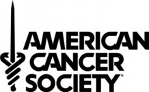 american,cancer,society