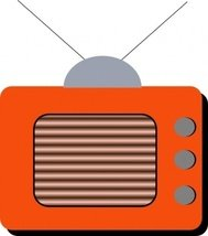 color,television,video,media,clip art,public domain,image,png,svg