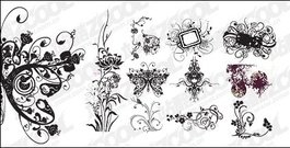 practical,fashion,pattern,vector,material
