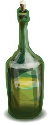bottle,colour,drink,media,clip art,public domain,image,png,svg