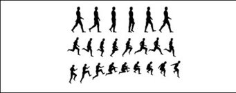 people,movement,action,picture