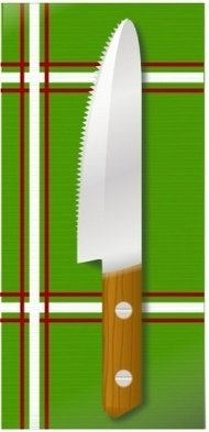 knife,table,kitchen,tool,media,clip art,public domain,image,png,svg
