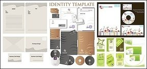 basic,template,vector,material
