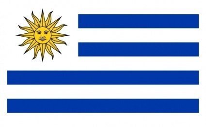 flag-of-uruguay-clip-art_p.jpg