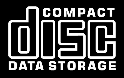 cd data storage logo logotips  logo de lliure clipartlogo com clip art cd free download Disc Golf Clip Art Free