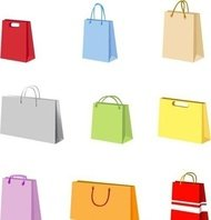 shopping,package