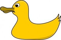 rubber,duck