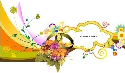 Indian Wedding Clip Art Download 297 symbols (Page 1 ...