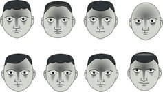 human,people,cartoon,head,clip