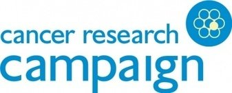cancer,research,campaign