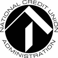 national,credit,union,logo