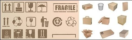 packaging,commonly,used,symbol