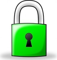 lock,padlock,media,clip art,public domain,image,png,svg