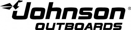johnson,outboard,logo