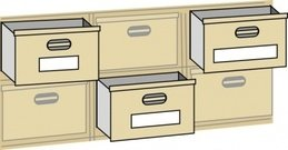 furniture,file,cabinet,drawer