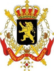 coat,arm,belgium,government