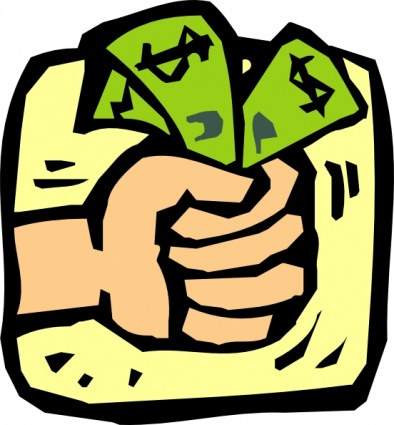 how to add money on poker star