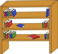 furniture,library,shelf,book
