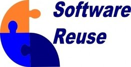 anywhere,info,software,reuse