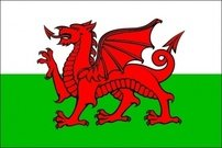 flag,wale,cymru,dragon,europe,media,clip art,public domain,image,png,svg,wale,wale