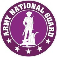 army,national,guard,logo
