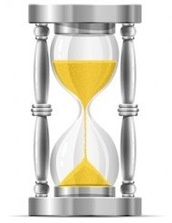 silver,sand,glass,clock