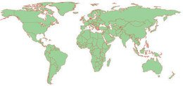 map,green,world,free,vector