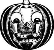 jack,lantern,with,eye,clip