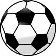 soccer,ball,toy,play,playing,cartoon,sport,football