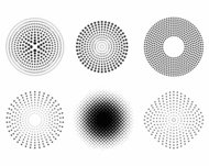 dot,halftone,pattern,dotted,circle,point,shadow,point,shadow,circle,dot,dot,dot,free,vector