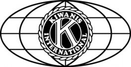 kiwanis,international,logo