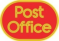 post,office,logo