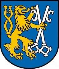 legnica,coat,arm