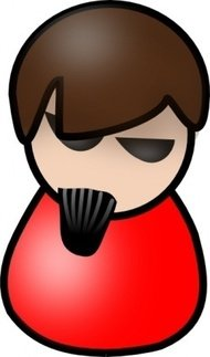 userpic,remake,color,cartoon,people,icon,man,person,avatar,media,clip art,public domain,image,png,svg