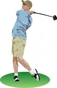 golf,driver,swing,people,sport,man,drive