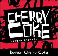 cherry,coke,logo