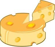 slice,cheese